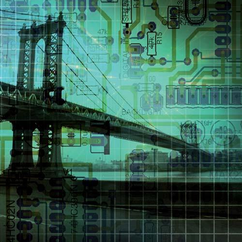 PharmaBridge: il ponte virtuale che consente una collaborazione reale