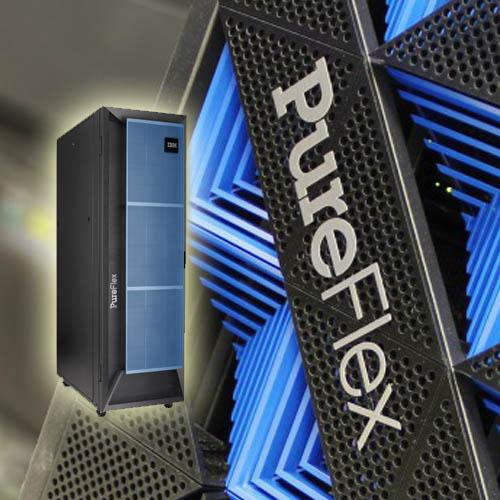 Il Pureflex System