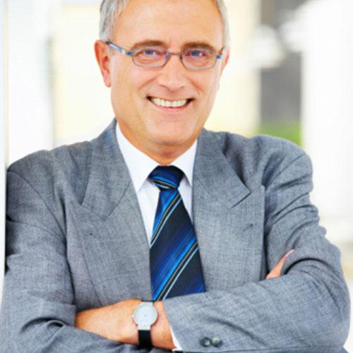 Farmacentro stringe accordi con InFarma; intervista al Dott. De Gennaro