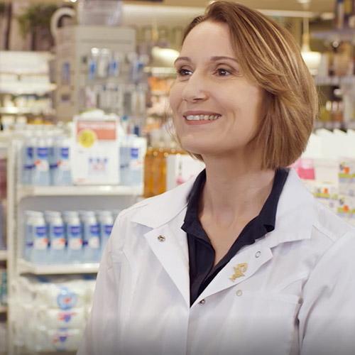 Pharmagest presenta il nuovo video dedicato alle farmacie