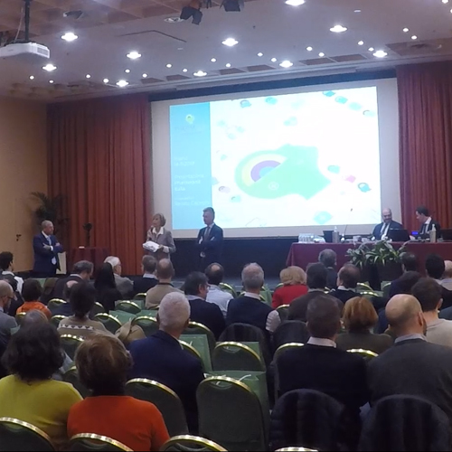 Pharmagest Italia e Federfarma Milano presentano Sophia ad oltre 100 farmacisti