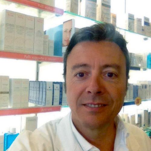 Semplificare le attività in farmacia