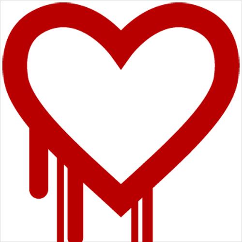 Heartbleed, Farmaclick non è vulnerabile