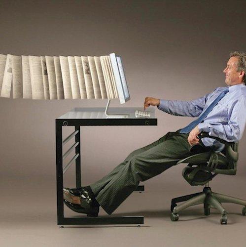 Infarma lancia il servizio di lettura automatica delle fatture passive.
